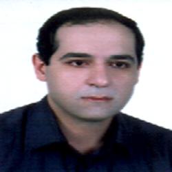 دکتر امیر حسین براتی، مختصص طب ورزش
