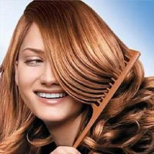 10 پیشنهاد تندرستی برای حفاظت از پوست و مو