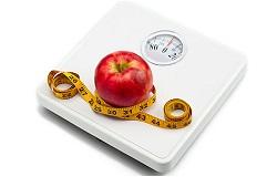 بهترین تغذیه قبل از ورزش برای رسیدن به تناسب اندام چیست؟