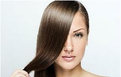 ویتامین ها و مواد معدنی که به رشد موهای شما کمک می کنند