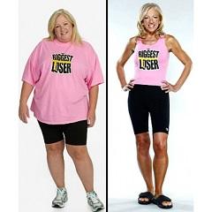 ترفندهایی طلایی برای کاهش وزن