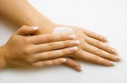 راهکارهایی برای نرمی و لطافت پوست