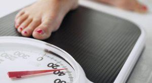 بدنتان به رژِیم های لاغری مقاوم شده؟