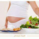 انواع رژیم لاغری