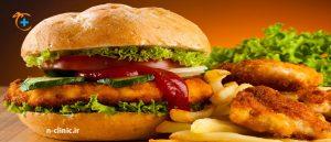 مواد غذایی چرب مفید - نارنجستان، مجیدخالویی - مکمل غذایی - تخم مرغ