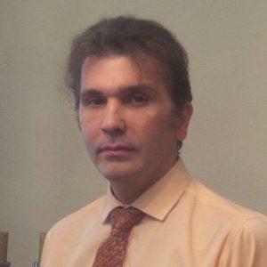 دکتر کاشانی متخصص پوست