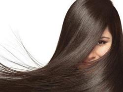 7 افسانه اشتباه درباره مو که نمی دانستید