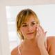 10 قانون طلایی برای محافظت از پوست