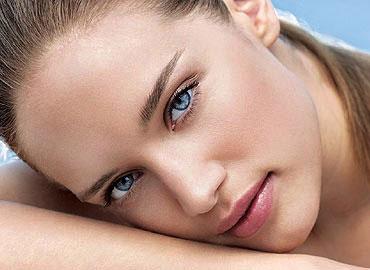 کلینیک زیبایی ، کلینیک در پاسداران ، دکتر زیبایی ، جراحی زیبایی