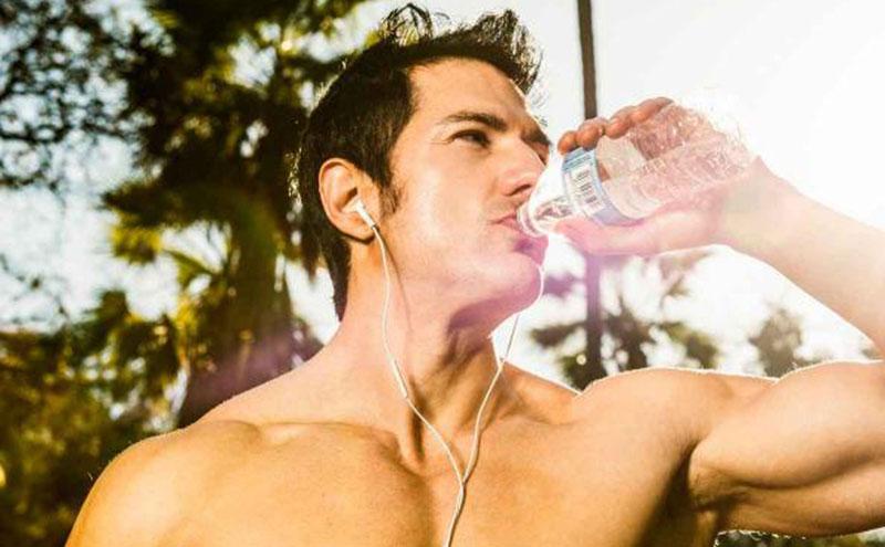 ورزش کردن، سوزاندن چربی، اندام زیبا، کلینیک زیبایی
