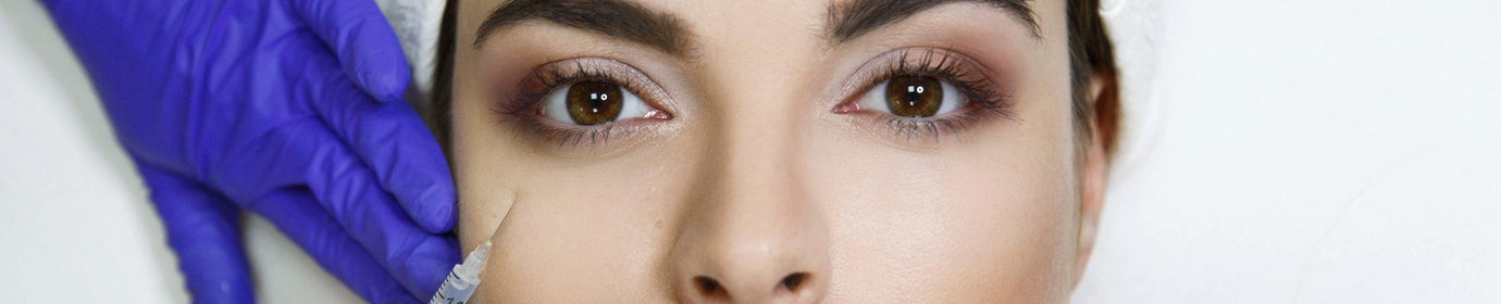 کلینیک تخصصی زیبایی و دندانپزشکی نارنجستان